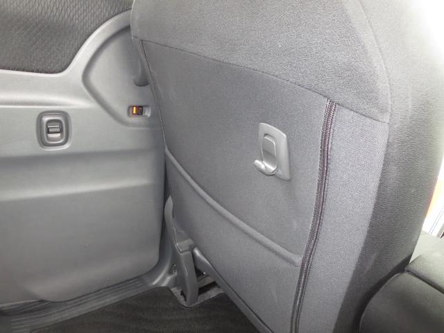 「スズキ」「パレット」「コンパクトカー」「徳島県」の中古車45