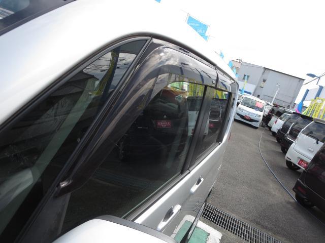 「スズキ」「ソリオ」「ミニバン・ワンボックス」「徳島県」の中古車12