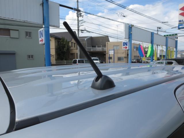 「スズキ」「ソリオ」「ミニバン・ワンボックス」「徳島県」の中古車15