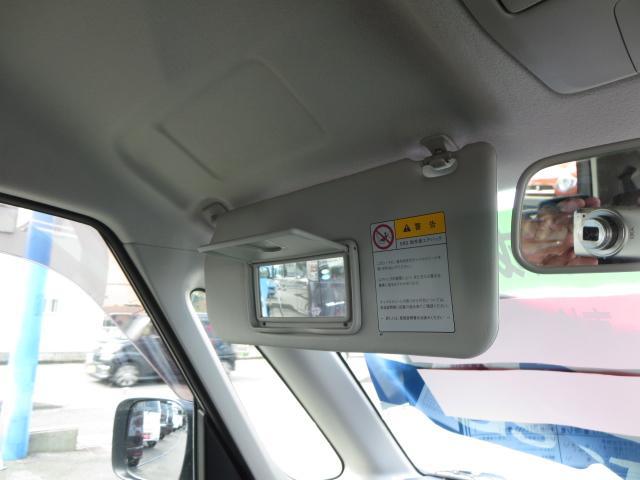 「スズキ」「ソリオ」「ミニバン・ワンボックス」「徳島県」の中古車34