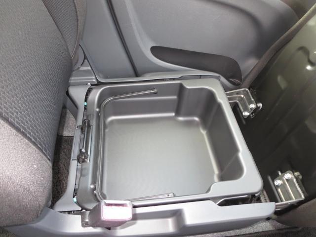 「スズキ」「ソリオ」「ミニバン・ワンボックス」「徳島県」の中古車36