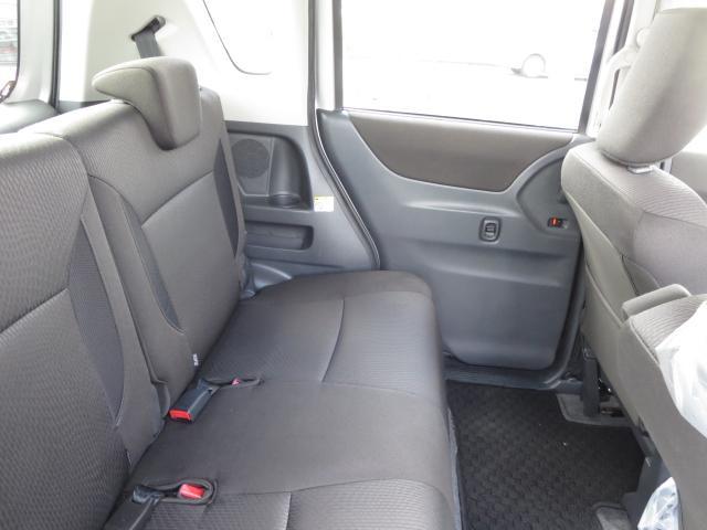 「スズキ」「ソリオ」「ミニバン・ワンボックス」「徳島県」の中古車40