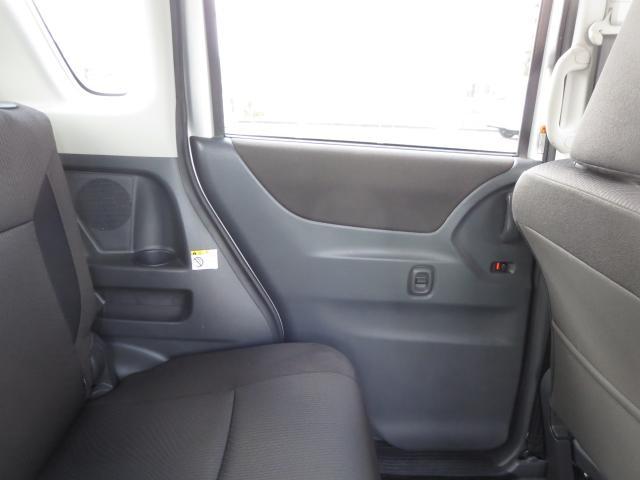 「スズキ」「ソリオ」「ミニバン・ワンボックス」「徳島県」の中古車43