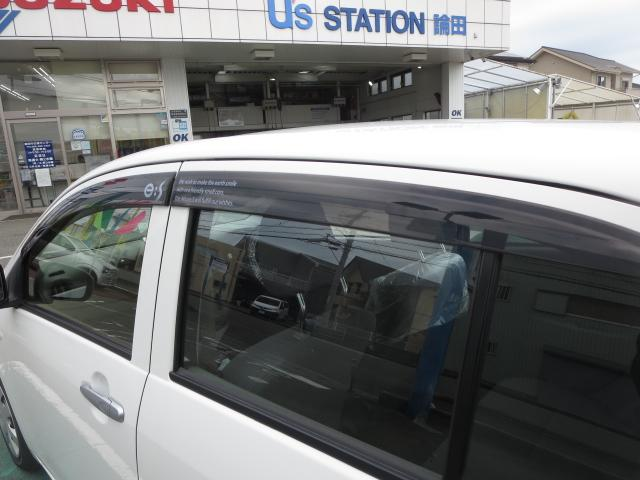 「ダイハツ」「ミライース」「軽自動車」「徳島県」の中古車13