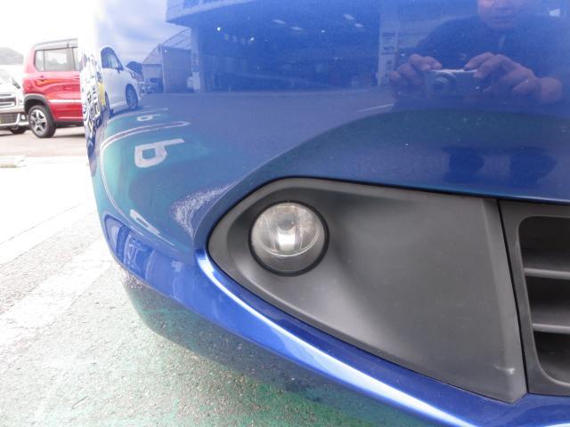 「スズキ」「バレーノ」「コンパクトカー」「徳島県」の中古車11