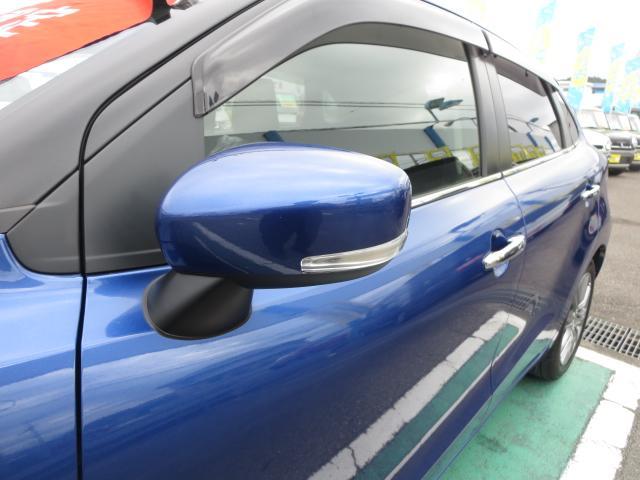 「スズキ」「バレーノ」「コンパクトカー」「徳島県」の中古車12