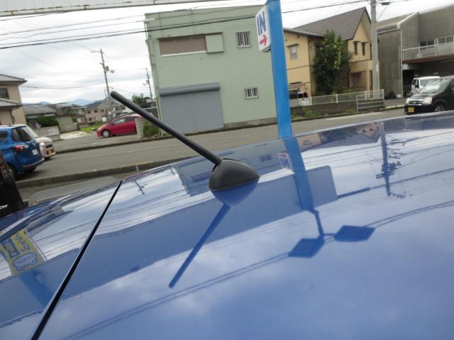 「スズキ」「バレーノ」「コンパクトカー」「徳島県」の中古車17