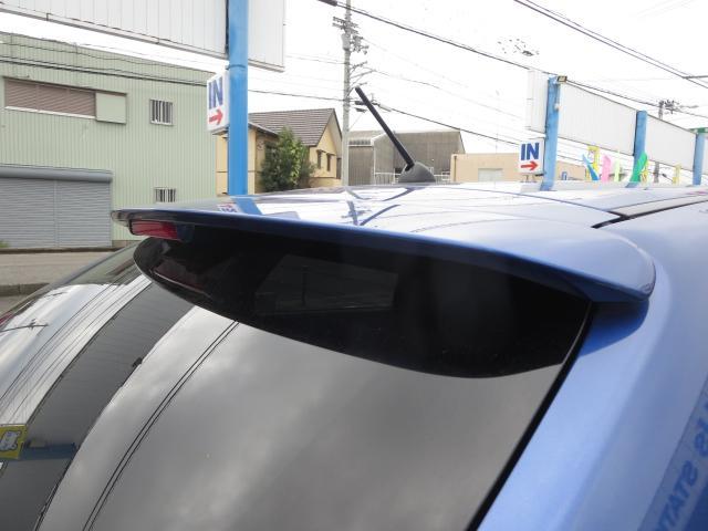 「スズキ」「バレーノ」「コンパクトカー」「徳島県」の中古車18