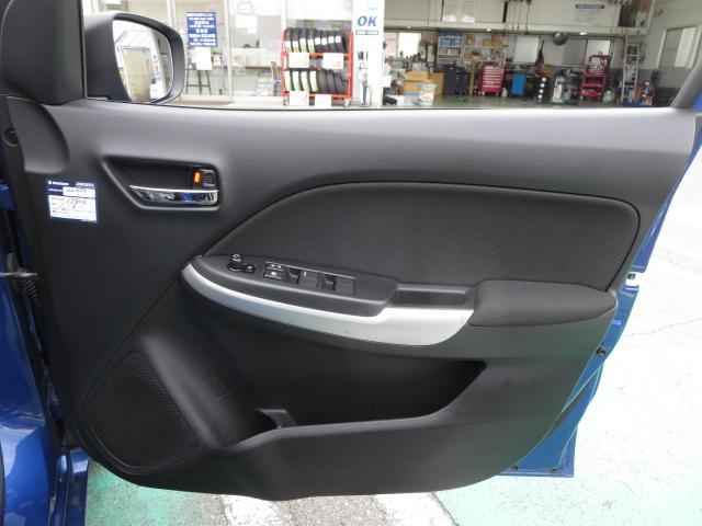「スズキ」「バレーノ」「コンパクトカー」「徳島県」の中古車21