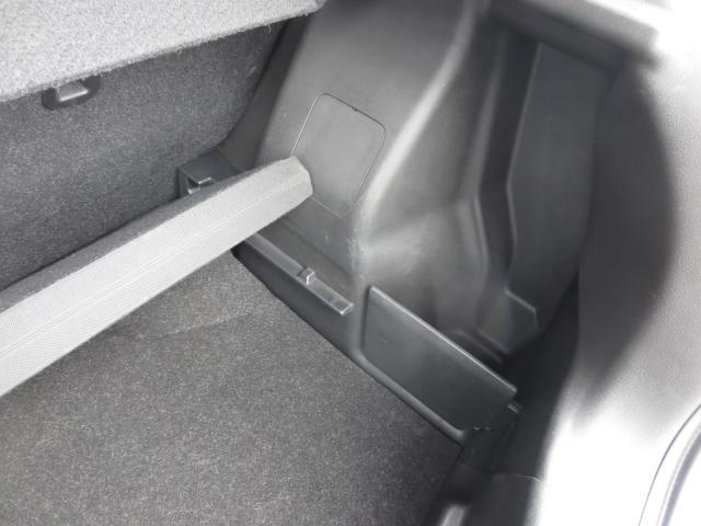 「スズキ」「バレーノ」「コンパクトカー」「徳島県」の中古車49