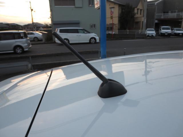 「スズキ」「バレーノ」「コンパクトカー」「徳島県」の中古車16