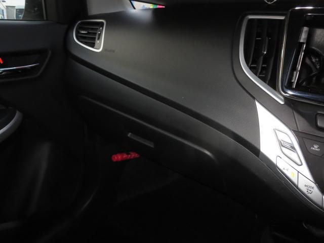 「スズキ」「バレーノ」「コンパクトカー」「徳島県」の中古車34