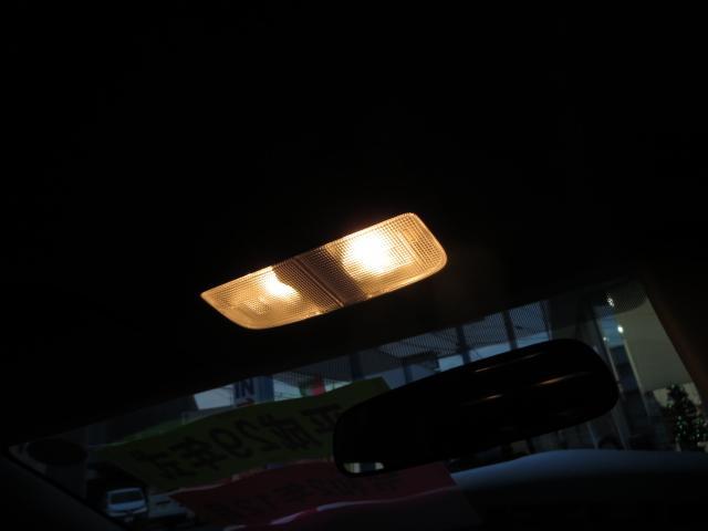 「スズキ」「バレーノ」「コンパクトカー」「徳島県」の中古車38