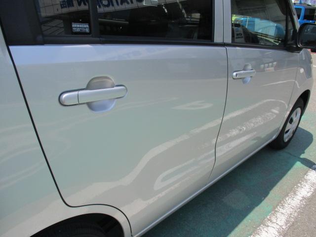 「スズキ」「ワゴンR」「コンパクトカー」「徳島県」の中古車18