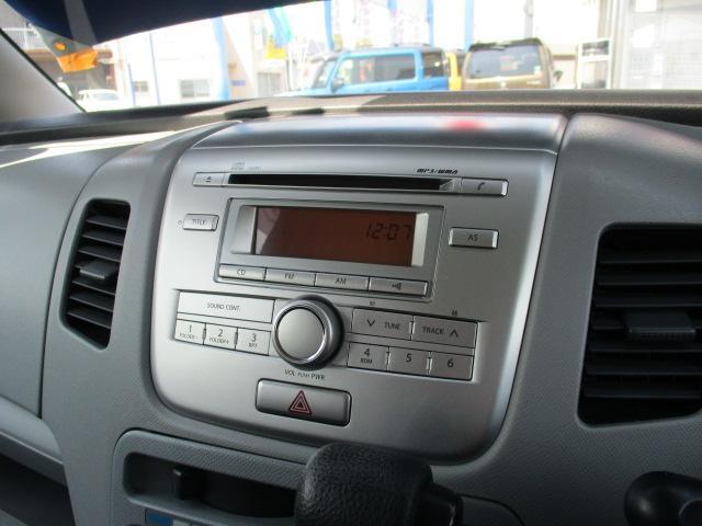 「スズキ」「ワゴンR」「コンパクトカー」「徳島県」の中古車33