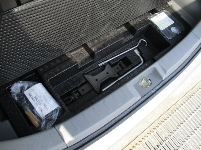 「スズキ」「ワゴンR」「コンパクトカー」「徳島県」の中古車59