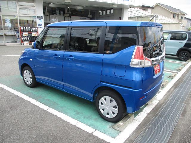 G 2型(5枚目)
