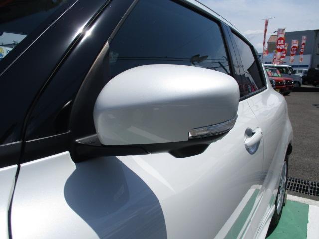XRリミテッド 全方位モニター用カメラパッケージ装着車(13枚目)