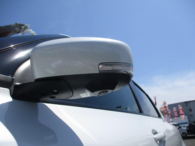 XRリミテッド 全方位モニター用カメラパッケージ装着車(14枚目)