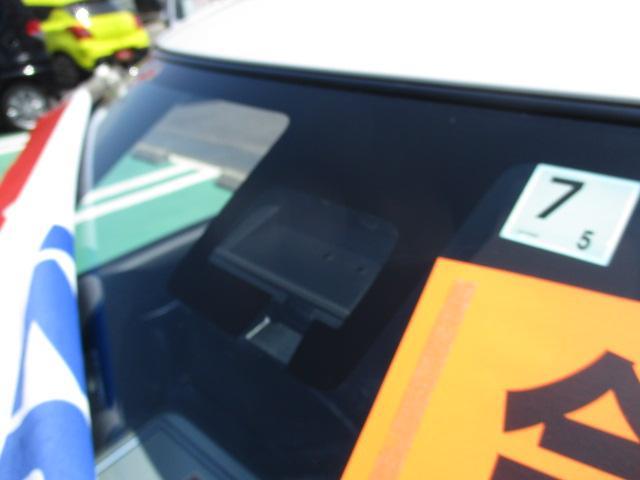 XRリミテッド 全方位モニター用カメラパッケージ装着車(15枚目)