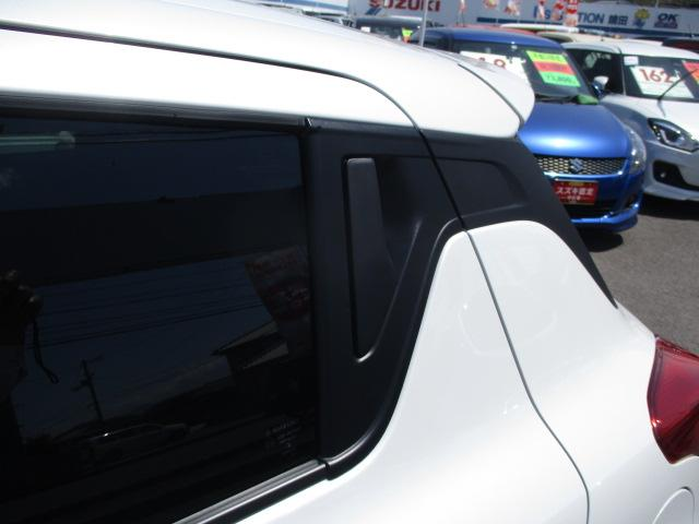 XRリミテッド 全方位モニター用カメラパッケージ装着車(17枚目)