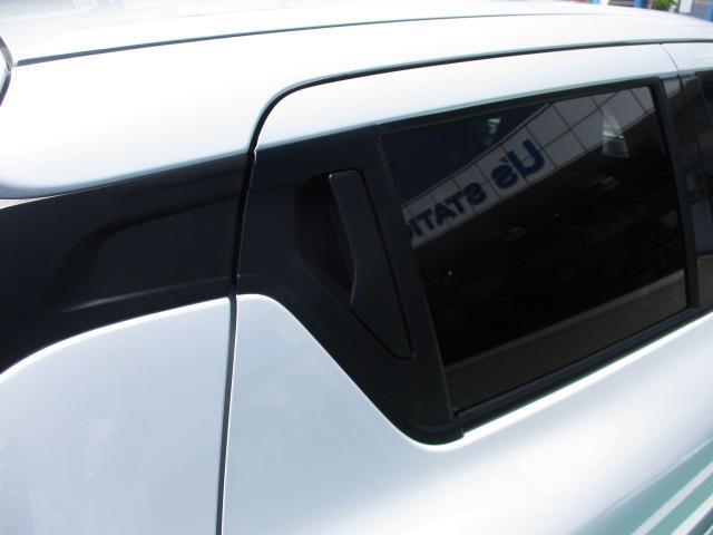 XRリミテッド 全方位モニター用カメラパッケージ装着車(23枚目)