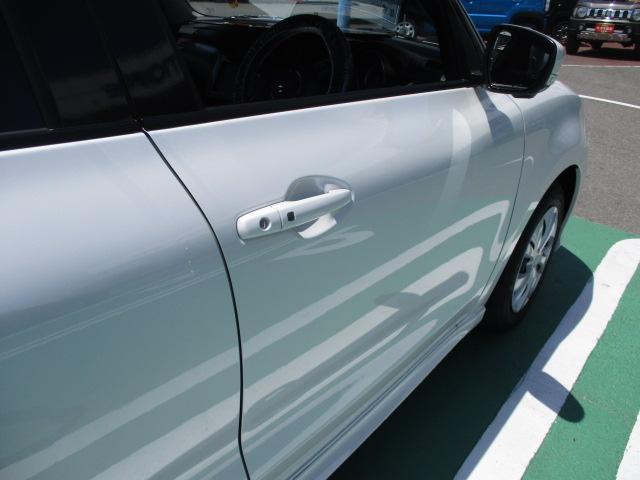 XRリミテッド 全方位モニター用カメラパッケージ装着車(24枚目)