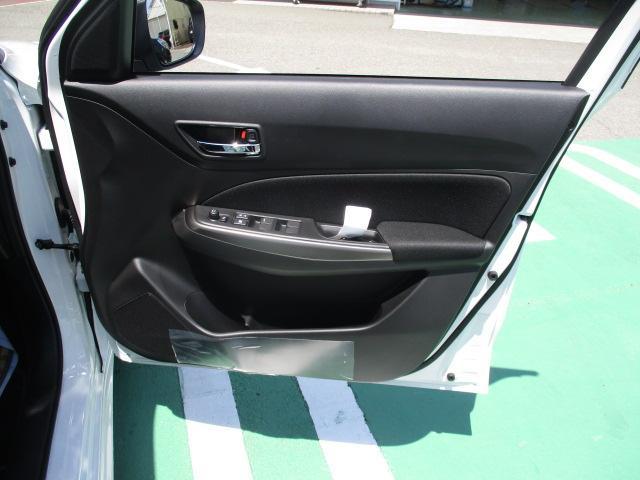 XRリミテッド 全方位モニター用カメラパッケージ装着車(28枚目)