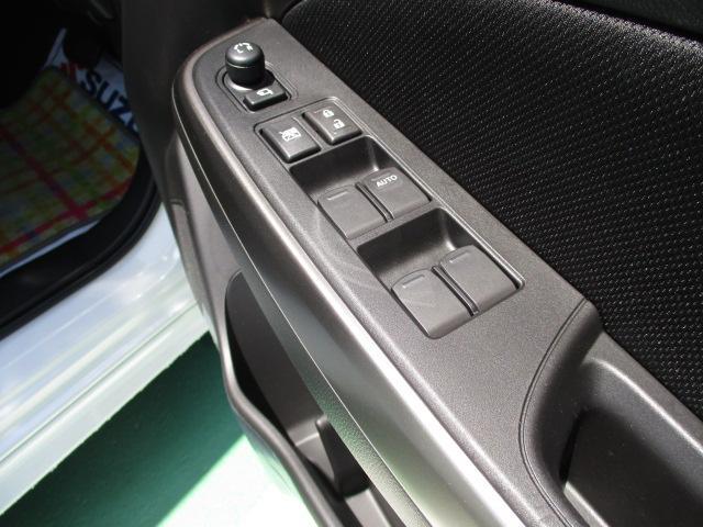 XRリミテッド 全方位モニター用カメラパッケージ装着車(30枚目)