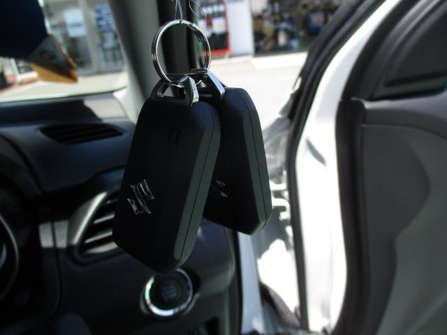 XRリミテッド 全方位モニター用カメラパッケージ装着車(35枚目)