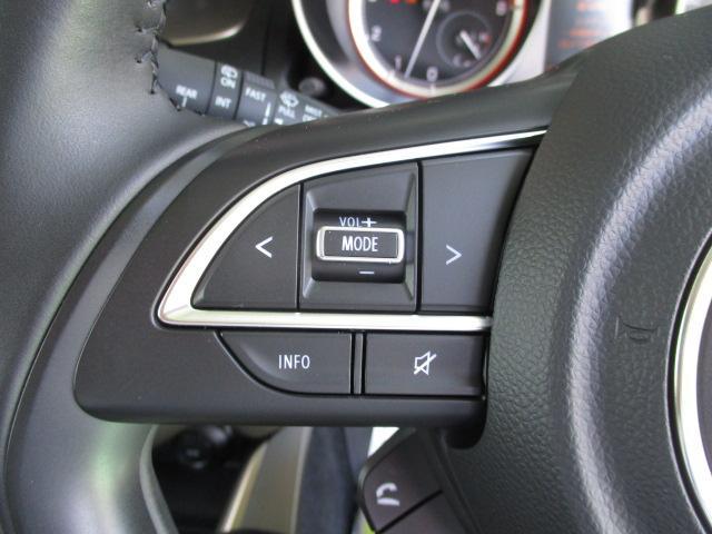XRリミテッド 全方位モニター用カメラパッケージ装着車(39枚目)