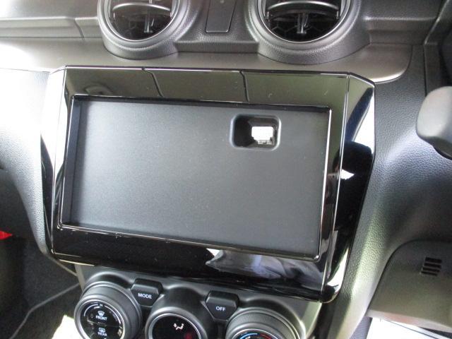 XRリミテッド 全方位モニター用カメラパッケージ装着車(41枚目)