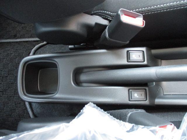 XRリミテッド 全方位モニター用カメラパッケージ装着車(46枚目)