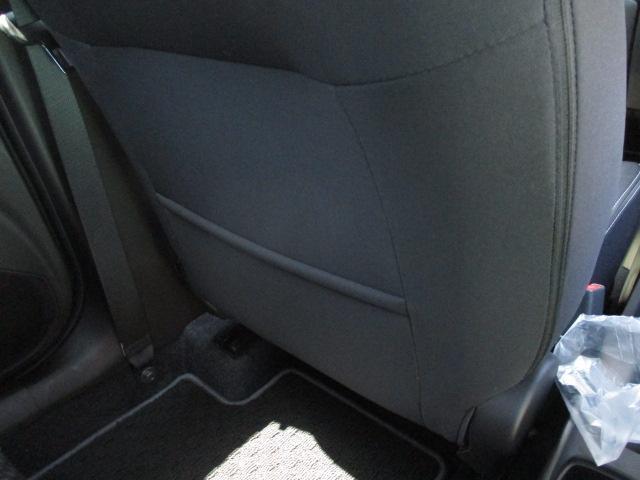 XRリミテッド 全方位モニター用カメラパッケージ装着車(53枚目)