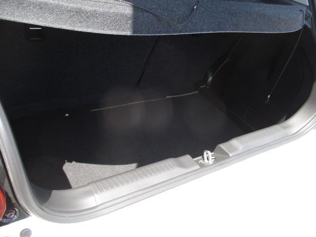 XRリミテッド 全方位モニター用カメラパッケージ装着車(57枚目)