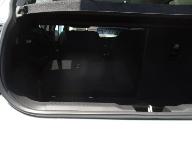 XRリミテッド 全方位モニター用カメラパッケージ装着車(58枚目)
