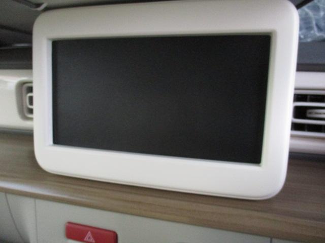 X 3型 フロアマット ドアバイザー付き(28枚目)