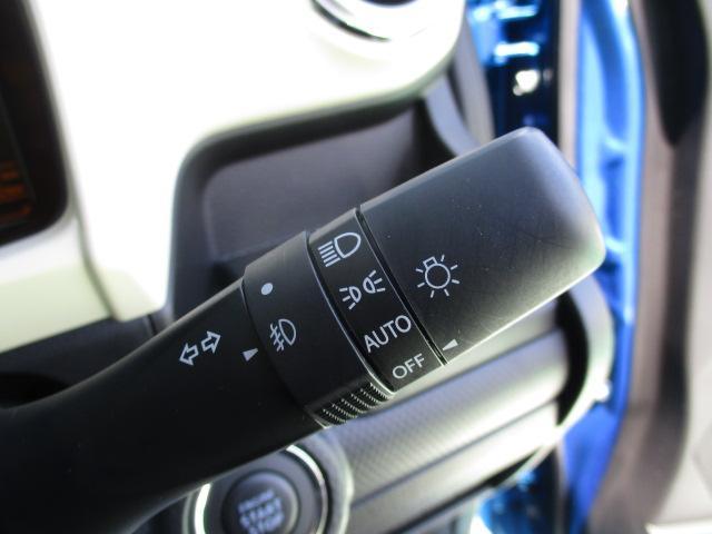 HYBRID MZ 全方位モニター用カメラパッケージ装着車(34枚目)