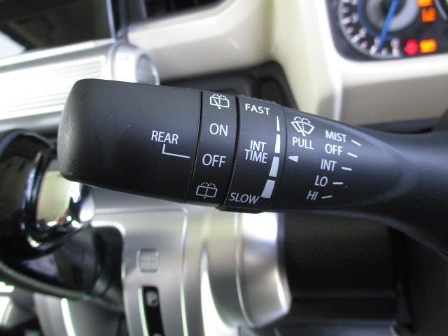 HYBRID MZ 全方位モニター用カメラパッケージ装着車(35枚目)