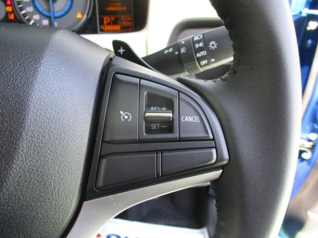 HYBRID MZ 全方位モニター用カメラパッケージ装着車(36枚目)