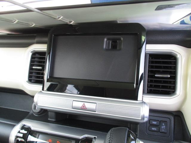 HYBRID MZ 全方位モニター用カメラパッケージ装着車(41枚目)