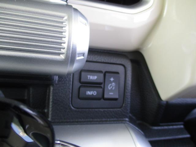 HYBRID MZ 全方位モニター用カメラパッケージ装着車(42枚目)