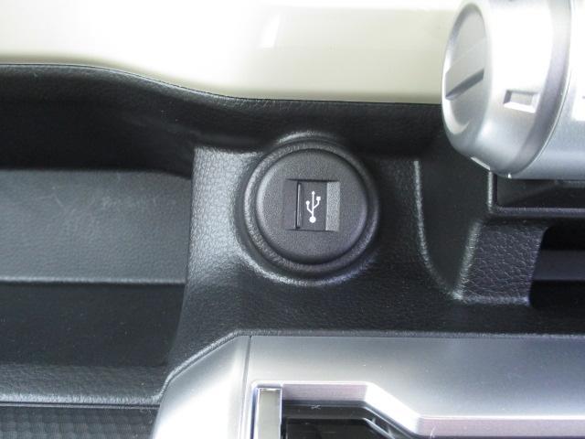 HYBRID MZ 全方位モニター用カメラパッケージ装着車(43枚目)
