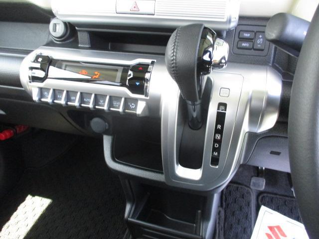 HYBRID MZ 全方位モニター用カメラパッケージ装着車(46枚目)