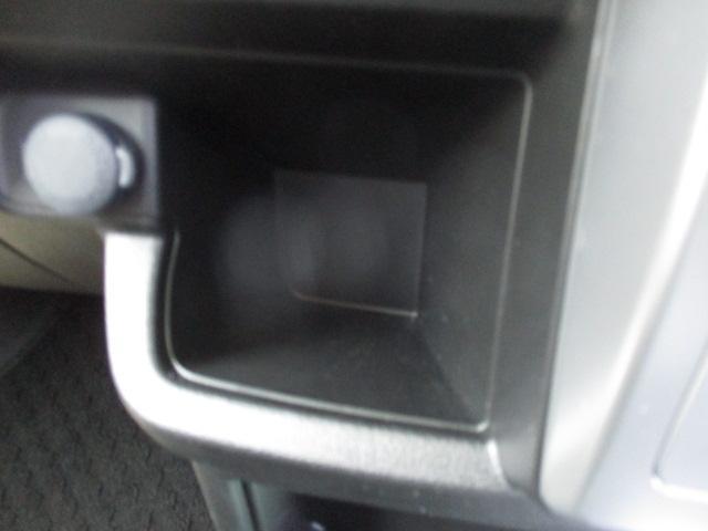 HYBRID MZ 全方位モニター用カメラパッケージ装着車(48枚目)