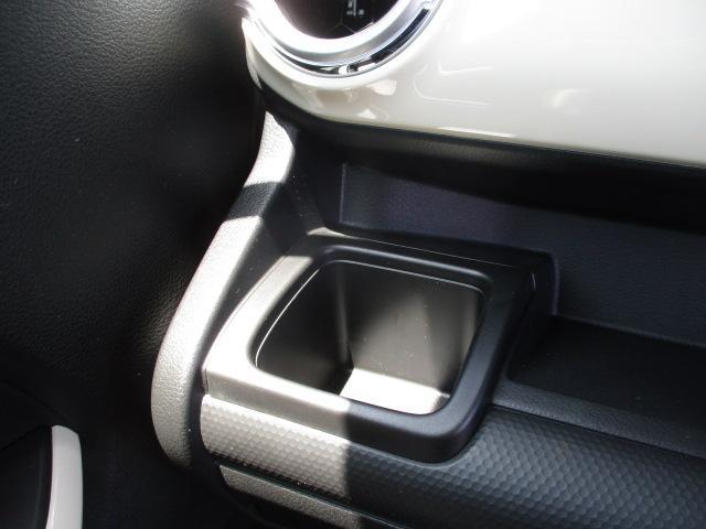 HYBRID MZ 全方位モニター用カメラパッケージ装着車(51枚目)