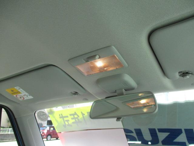 HYBRID MZ 全方位モニター用カメラパッケージ装着車(56枚目)