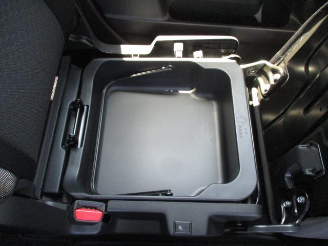 HYBRID MZ 全方位モニター用カメラパッケージ装着車(58枚目)