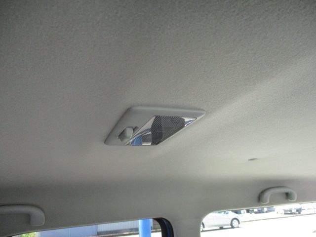 HYBRID MZ 全方位モニター用カメラパッケージ装着車(69枚目)