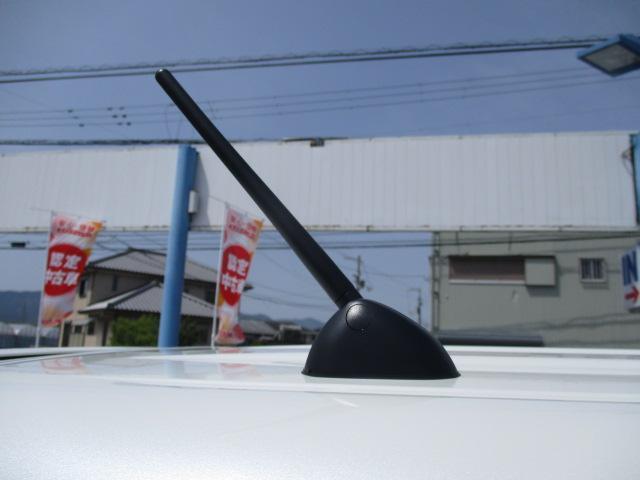 PZターボ スペシャル ハイルーフ 3型(22枚目)